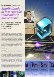 JorgeMendez