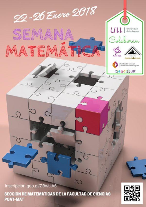 PosterSemana18