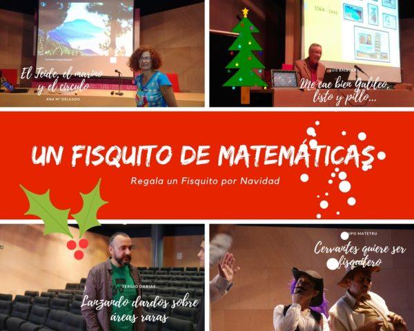 un fisquito de matemáticas (3)