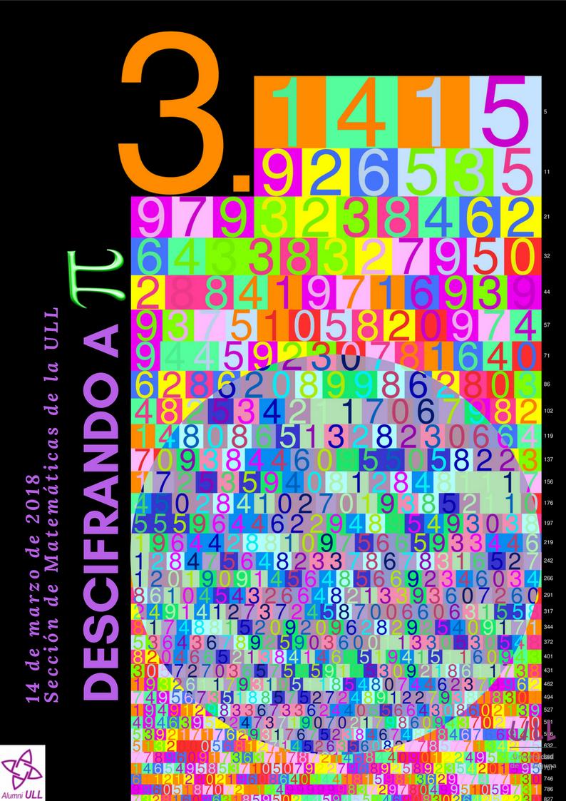 Copia de Copia de Copia de ColloquiumPepeMendez (1)