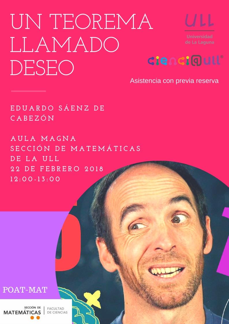 PosterEduardo2018
