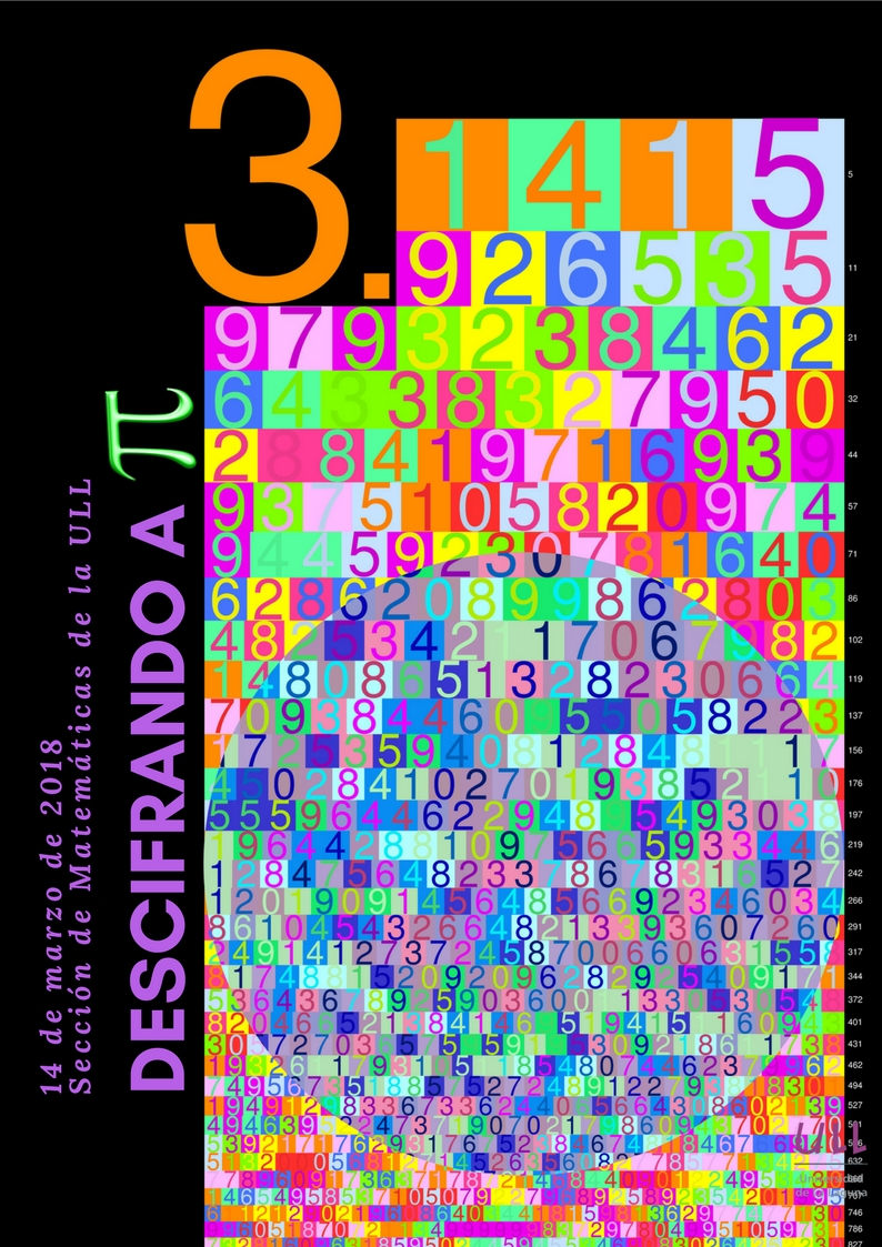 PuzzlePoster