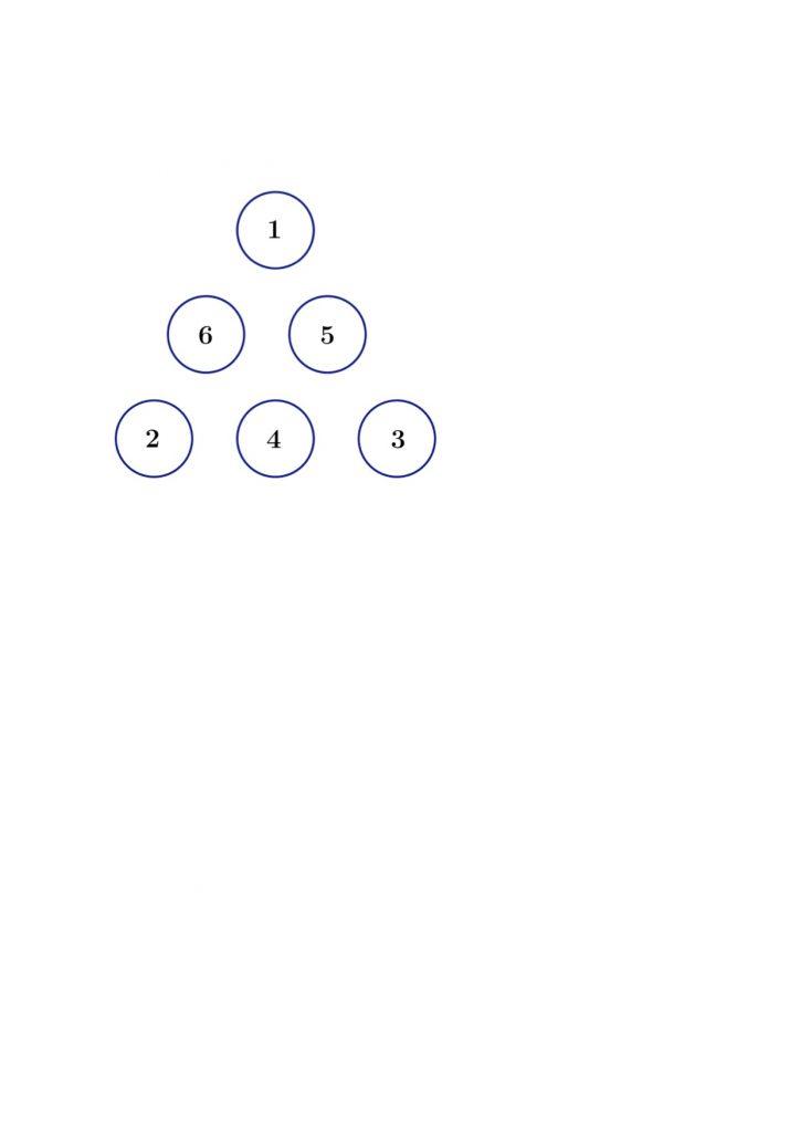 7 CADALADOSUMA9-Definitivo