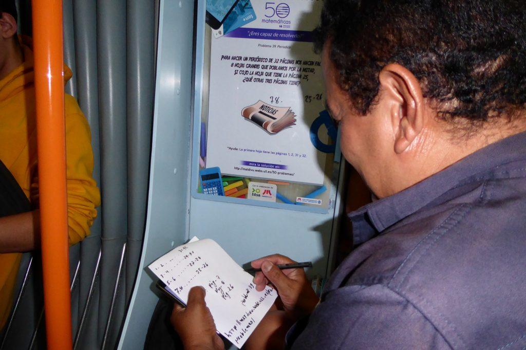 Cómo hacen pensar a los pasajeros del tranvía los matemáticos 1 (1)