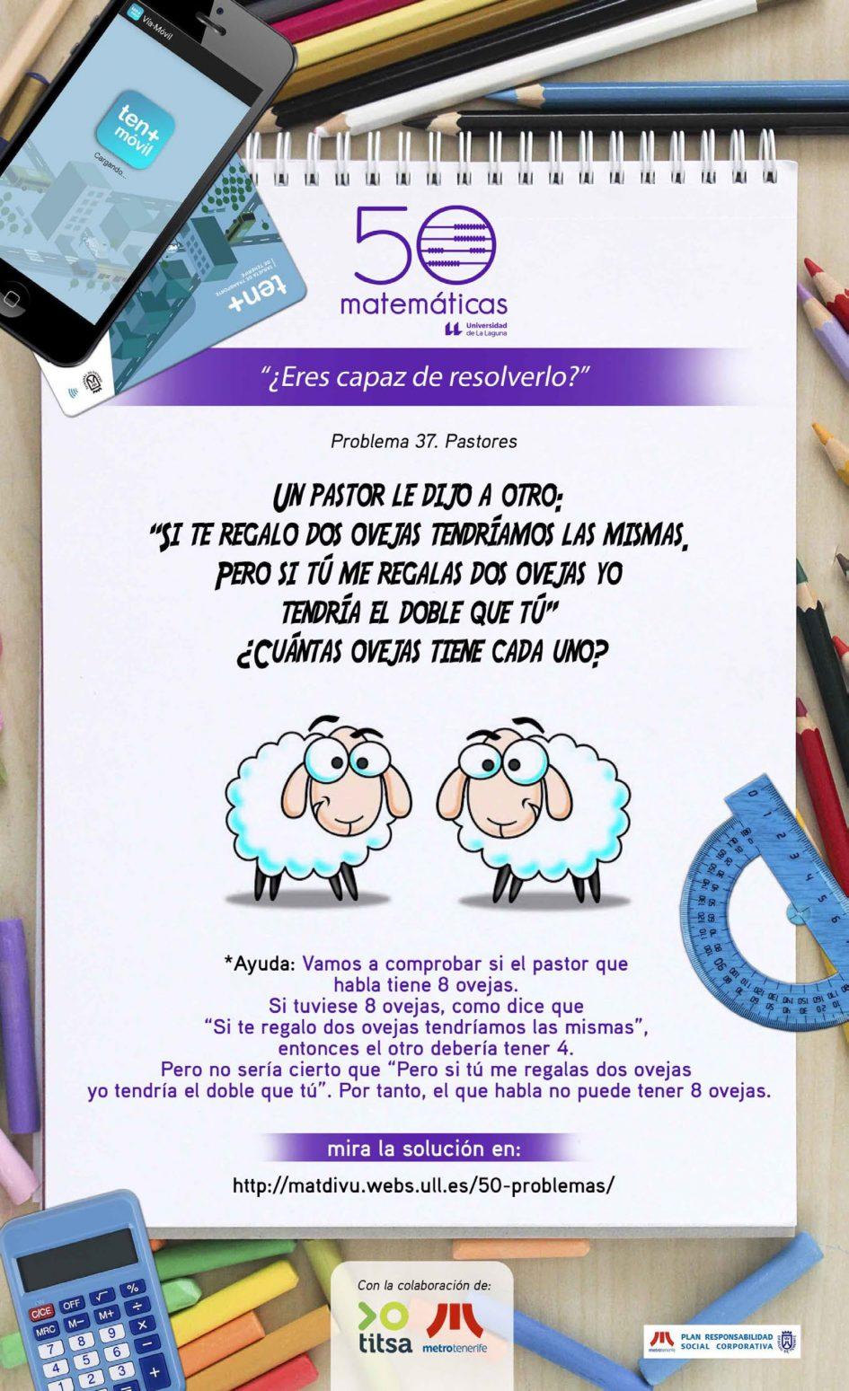 FORMATO 59X36 CM 18-9-2019