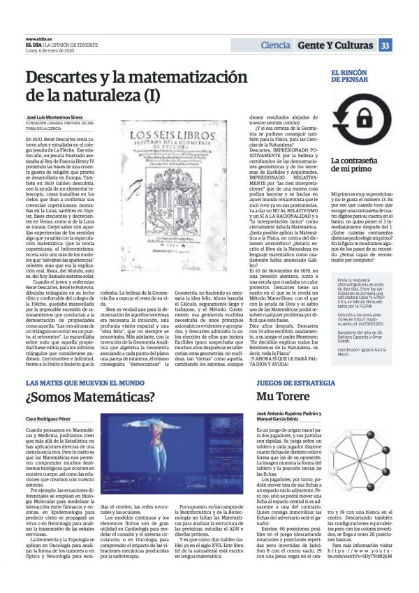 MATEMATICAS 13 el_dia_200106-33