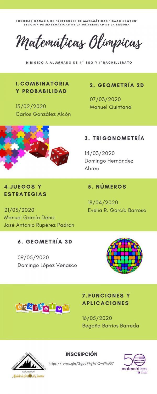 MatemáticasOlimpicas