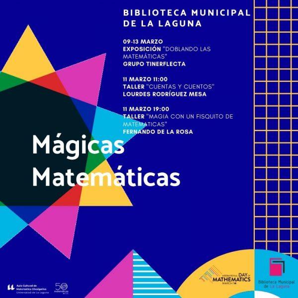 MagicasMatematicas2020
