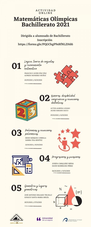 MatematicasOlimpicasBachillerato2021 (1)